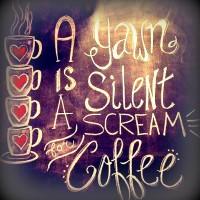 Coffee Break English – tak naprawdę wystarczy 10minut … codziennie!